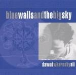 bluewalls_000