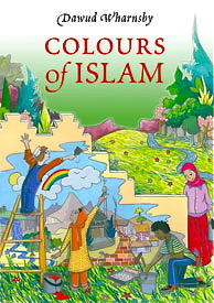 COLOURS-OF-ISLAM_COVER
