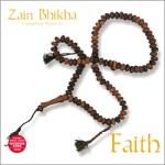Faith_000