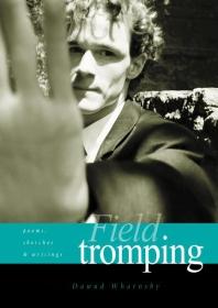Field Tromping